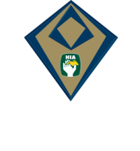 hia-awards-2018-winner-custom-built-home