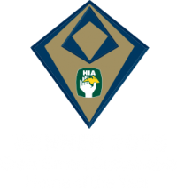 hia-awards-2018-winner-greensmart-sustainable-home-of-the-year