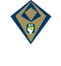 hia-awards-2018-winner-renovation-addition-project