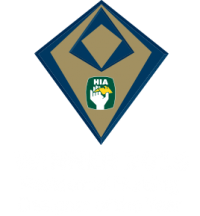 hia-awards-2018-winner-residential-building-designer-of-the-year